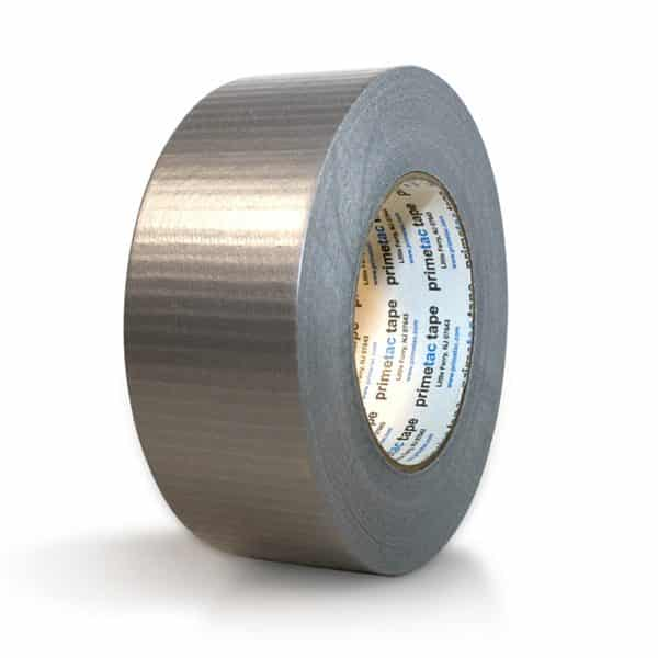 tape_duct